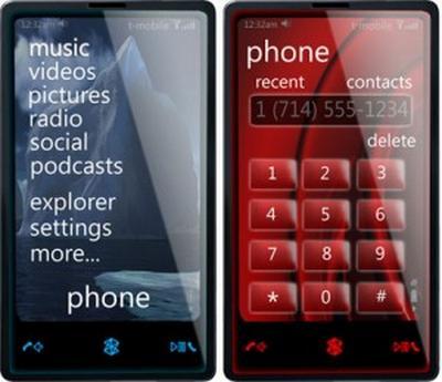 zune-phone-3